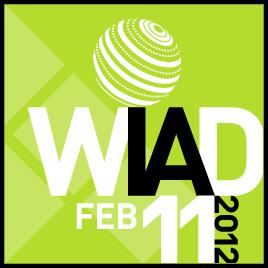 WIAD2012