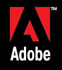 Adobe - Polar Bear Sponsor