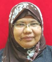 Professor Dr Nor Laila md Noor