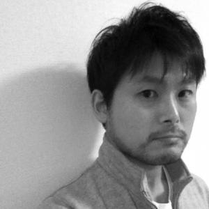 wiadj_sakamoto_photo